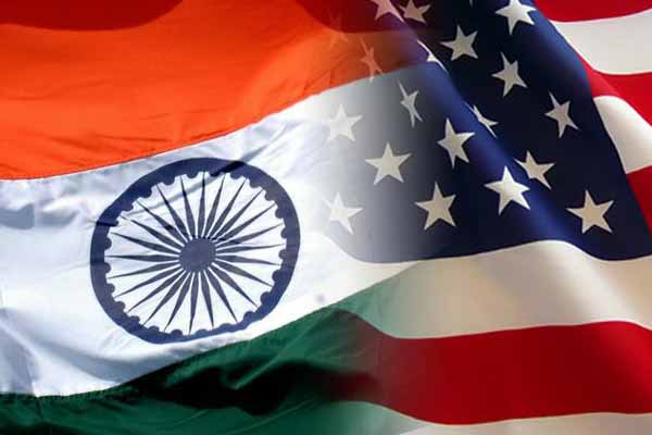 Indo-US deal likely in December; Set to rein in terror financing