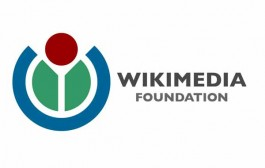 Raju Narisetti joins Wikimedia Foundation Board of Trustees