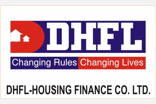 DHFL Strengthens Leadership Team with Induction Of Santosh Nair as Chief Business Officer