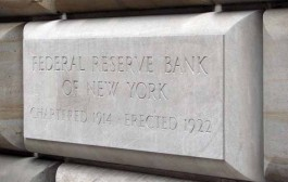 David M. Cote Steps Down from New York Fed Board of Directors