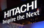 Hitachi Introduces Hitachi Vantara: A New Digital Company Committed to Solving the World's Toughest Business and Societal Challenges
