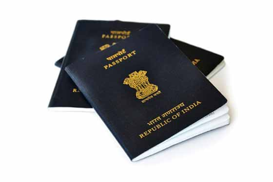 Your passport might be cancelled post this Diwali