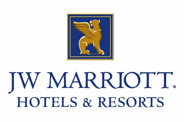 JW Marriott Los Cabos Beach Resort & Spa set for autumn opening