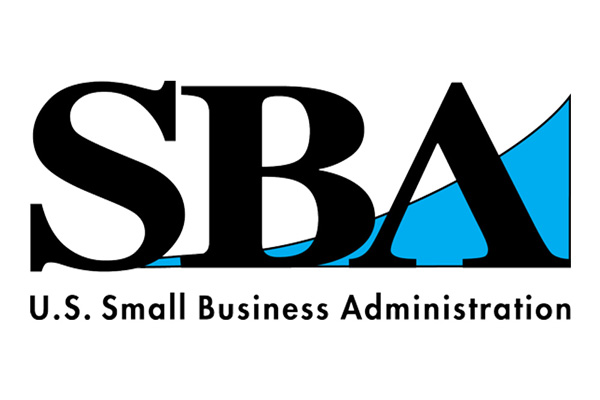 Advocacy issue brief examines an alternative finance option for small business