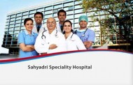 Sahyadri Hospitals: One organ donor saves life of four