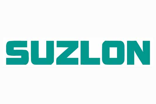 Suzlon achieves a milestone by installing its 10,000th Wind Turbine Generator
