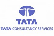 TCS Recognized as a Leader in Gartner Magic Quadrant for Application Testing Services, WW