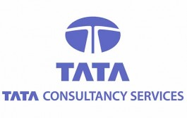 TCS retains #1 position in Europe for customer satisfaction for fourth consecutive year