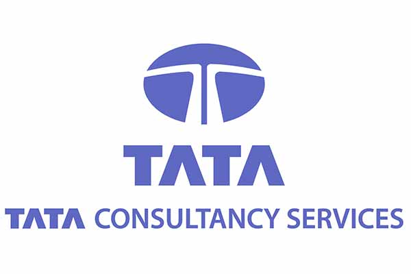 TCS recognized as a Global Top Employer
