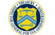 Treasury Releases Report on Foreign Exchange Policies of Major Trading Partners of the United States