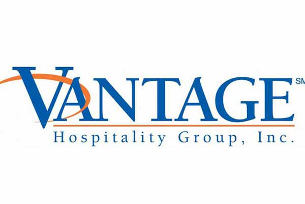 Vantage Hotels approves addition of Lexington at Indianapolis Airport