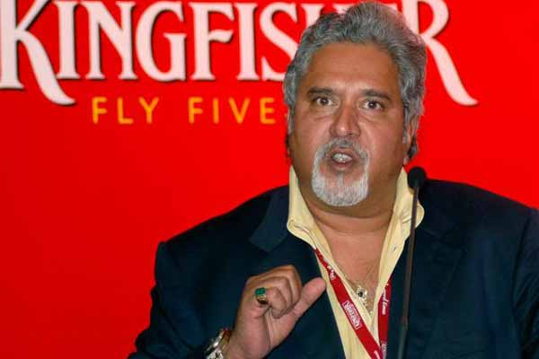 KFA employees write in open letter to Mr Mallya; States blood on your hands