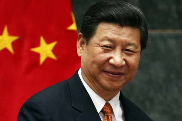 Xi Jinping's Seattle Speech: What to look for and how to watch