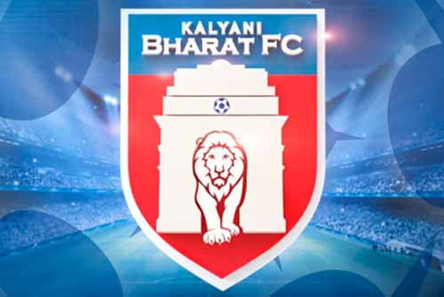Bharat FC organizes Bharathon- A 5km run for its fans
