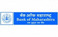 Bank of Maharashtra waives processing fee on Home and Vehicle loans till Dec 2017