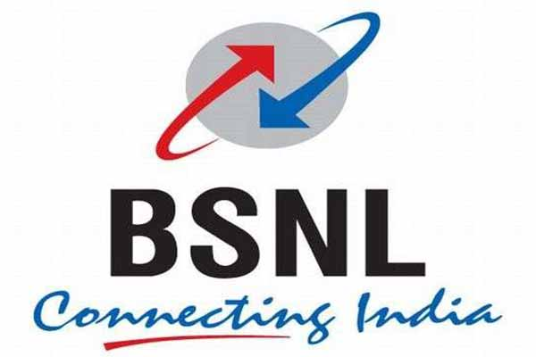 BSNL to roll out convergence platform to join mobile and landline subscriptions