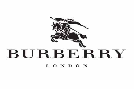 Burberry announced as industry leader for sustainability in the Dow Jones Sustainability World Index