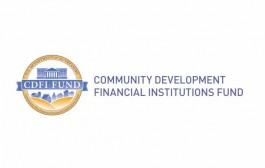 U.S. Treasury Awards $208 Million for Investment Nationwide in Low-Income Communities