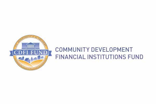 CDFI Fund seeks public comment on FY 2016 CDFI Prize Competition