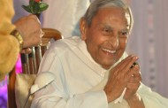 """Forgiveness - The one quality the world needs"", says Rev. Dada J.P. Vaswani on Occ. of Good Friday"