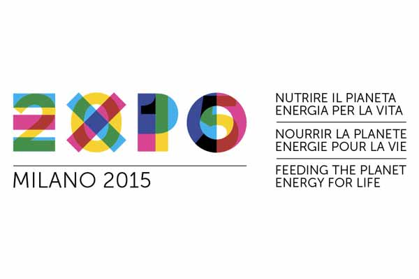 Expo Milano 2015: Gateway Ticketing Systems to sell UK Pavilion tickets