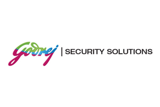 Godrej Security Solutions aims to build safer India through #IAmSecure campaign