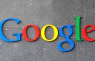 Google India emerges as India's most 'attractive employer' Randstad Employer Brand Research 2017