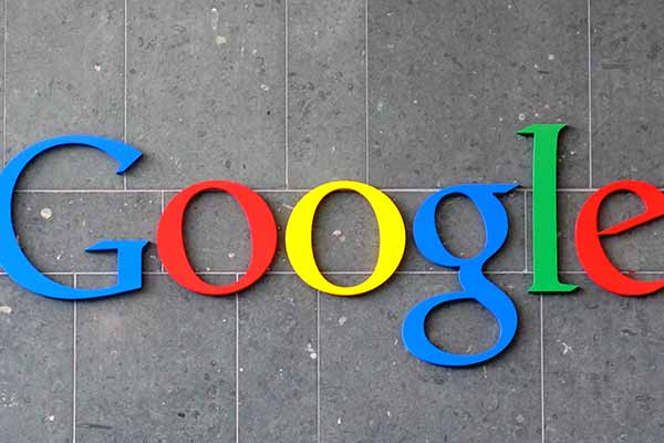 Google India launches AMP focusing on faster web access on mobiles