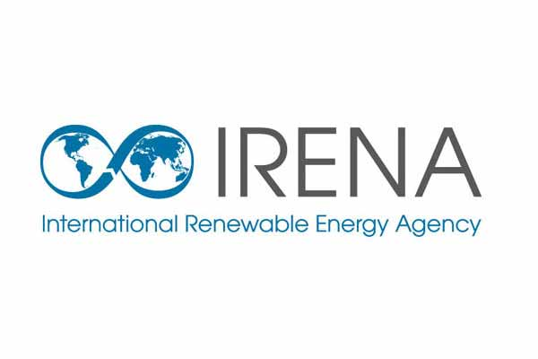 India Designated as Chair to the Ninth Meeting of the International Renewable Energy Agency (IRENA)