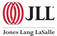JLL appoints new business leaders for Facilities Management