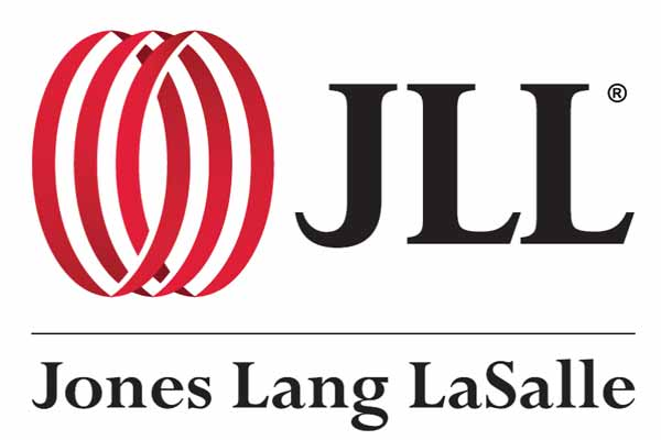 JLL: Hyderabad sees 67% increase in housing sales