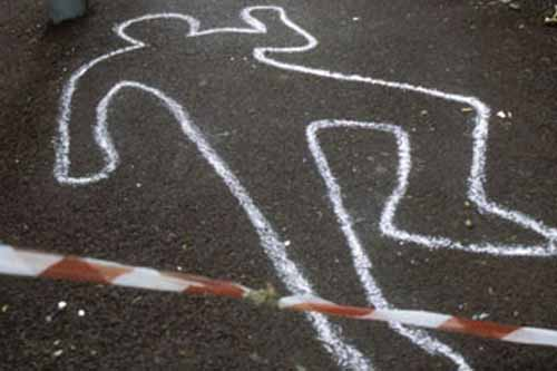 BBA student thrashed to death on dance floor, attending B'Day party