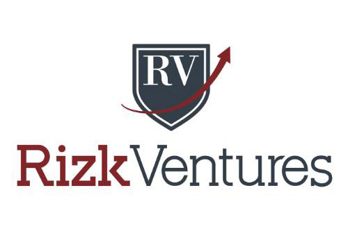 Rizk Ventures acquires Classroom24-7, leader in online technology education sector