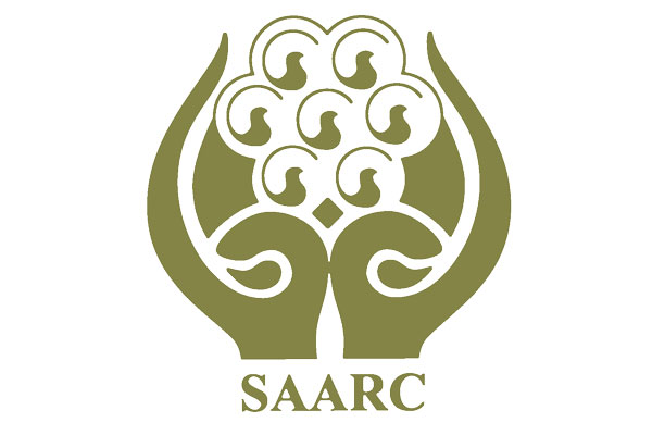 India to host 5th Meeting of SAARC Health Ministers