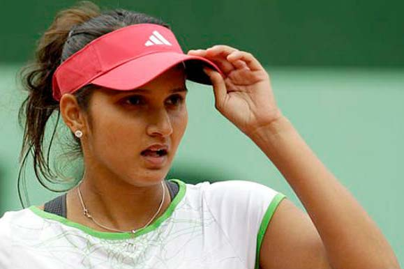 PM congratulates Sania Mirza and Martina Hingis on US Open victory