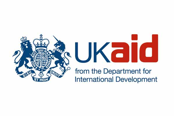 New opportunities for Midlands businesses to deliver UK aid