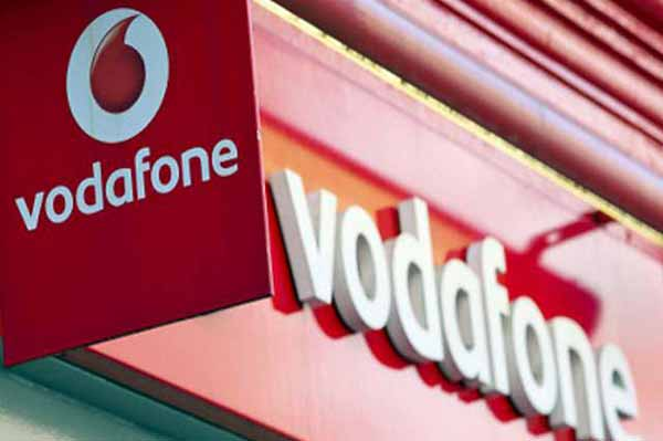 Vodafone continues to support National Education Foundation's K2S Monsoon Adventure Race