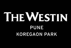 Hollywood Calling @ The Westin Pune, Koregoan Park