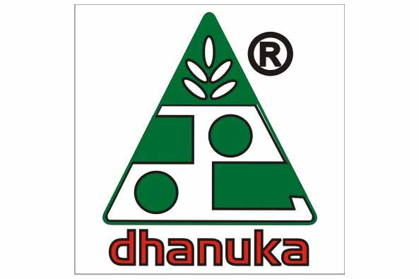 Dhanuka Agritech Limited Q3 FY 15-16 Revenue up15% at Rs.205.99 crores