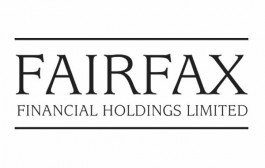 Fairfax India Completes Initial Investment in The Catholic Syrian Bank Ltd.