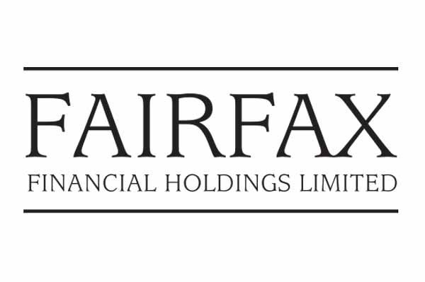 Fairfax Announces Modifications to Multiple Voting Share Proposal and Postponement of Special Meeting of Shareholders to August 24, 2015