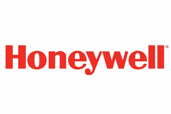 Honeywell and TPDDL deploy first of its kind smart grid project