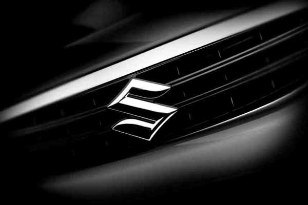 Out of top 10 best-selling PVs in November; Maruti bags six
