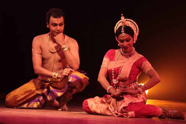 City to witness 'Sindhu Mahotsav' – A dance festival for the first time