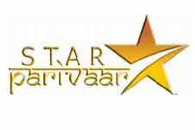 'Bemisaal 15 saal' for Star Parivaar