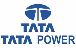 Tata Power's Generation crosses 52,000 MUs for the first time in FY17