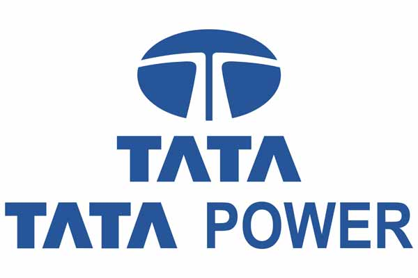 Tata Power partners with Cargill & Schneider Electric and implements path-breaking technology with India's First Natural Ester filled transformers