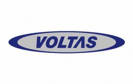 Voltas Announces Succession Plan
