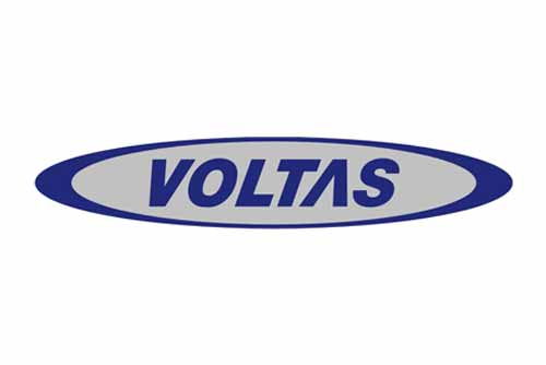 Key Highlights of Voltas' Consolidated Financial Results for the year ended March 31, 2018