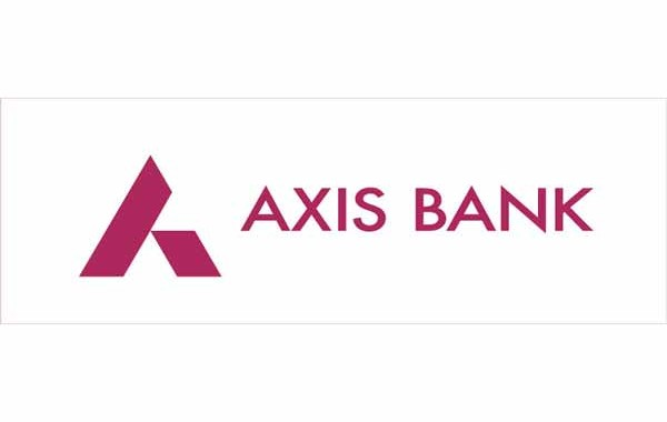 Axis Bank launches QuikPay Home Loan; An Industry-First Reducing Monthly Instalments Plan that Offers Big Savings to Home Buyers